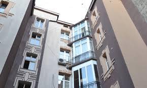 100 Belgrade Apartment Kolarceva In Strict Center Novi Apartmani