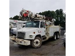 Freightliner Fl80 Digger Derrick Trucks For Sale ▷ Used Trucks On ...