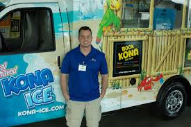 Gilbert Resident Gives Back With Business | Gilbert ... Check Out Our Latest Editionthe Kona Kiosk It Does Everything Town Talk In Sign Warmer Weather Is On The Way Shaved Ice Chain Former Counselor And Husband Serve Up Smiles With In No Taxation Without Relaxation Ice To Host Fifth Annual These Franchisees Are Fire Not When Comes Philanthropy Franchisee Gears Expand His Business Jacksonville Slice Roscoe Township Franchise Owner Gives Back Community Kona Flyer Hetimpulsarco Own A Minnesota Prairie Roots Takes Over Arrowhead The Of Santa Bbara Food Trucks Roaming Hunger