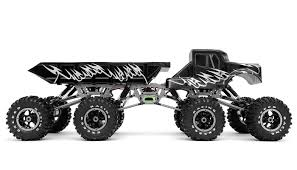 Amazon.com: Exceed RC 1/8 Scale Mad Torque 8x8 Crawler 2.4ghz Ready ... Amazoncom 116 24ghz Exceed Rc Blaze Ep Electric Rtr Off Road 118 Minidesert Truck Blue Losb02t2 Dalton Rc Shop 15th Scale Barca Hannibal Wild Bull Gas Vehicles Youtube Towerhobbiescom Car And Categories 110 Hammer Nitro Powered Maxstone 10 Review For 2018 Roundup Microx 128 Micro Monster Ready To Run 24ghz Buy 24 Ghz Magnet Ep Rtr Lil Devil Adventures Huge 4x4 Waterproof 4 Tires Wheel Rims Hex 12mm For In