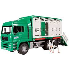 BRUDER - MAN Rear Loading Cattle Truck With Cow 02749 – Toys2Learn 3d Model 280 Cattle Truck Pinterest Cattle And Cadian Dealer Imports Hydraulic Italian Livestock Trailers Trucks For Sale Suppliers Trafficking 60 Rescued From In Odishas Khordha Image Detail For Big Rig Semi Kruz Truck 1 Jpg Miniature Semi Pot Trailer Item Dc2435 All Things Haulage Christa Dillon Delivering All Over Berliet Gpef 1932 Framed Picture Icon Stock Vector Illustration Of Delivery 114599335 The Are Here Montana Ranch Adventure Hauler Walmartcom