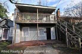 Red Shed Tuscaloosa Alabama by 819 17th Ave For Rent Tuscaloosa Al Trulia