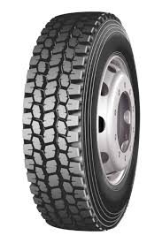 China Very Good Price Longmarch / Roadlux Radial Truck Tyre/Tires ... Dutrax Picket And Six Pack Short Course Tires Rc Truck Stop Rolling Stock Roundup Which Tire Is Best For Your Diesel Good Price Truck 11r225 Made In China Buy Tires Nitto Mud Grapplers 37 Most Bad Ass Looking Tires Out There Good How Is Cooper Cs5 Ultra Touring Vs Grand Review Goodyear Canada 14 Off Road All Terrain For Car Or In 2018 Cars Trucks And Suvs Falken Top 10 Winter 2016 Wheelsca Are Allweather A Cpromise The Globe Mail Allterrain Improb