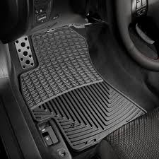 Floor : Weathertech Floor Mats For Trucks Used Ebay Husky ... 1951 Dodge Other Pickups Pilot House 5 Window Pilot Motor Car And Custom 1967 Chevy Truck From Fast Furious Is Up For Sale Trucks For Sale By Owner Ebay 2007 Chevrolet Silverado 1500 Work 1957 Gmc Napco Civil Defense Panel Truck Super Rare 20 Inspirational Photo Craigslist Pa Cars And New Bangshiftcom 1964 Detroit Diesel Rare 1987 Toyota Pickup 4x4 Xtra Cab Up On Ebay Aoevolution Used Toronto Best Resource 1940 Ford 1985 44 Kreuzfahrten2018