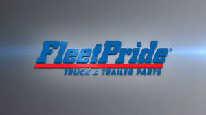 Fleetpride 01 - YouTube Fleet Pride Truck Trailer Parts Adjustable Ball Cap Hat H3 Ebay Catalogs Heavy Duty Truck And Trailer Parts Fleetpride Brochure Opens New Orleans Location Holds Grand Opening Competitors Revenue Employees Owler Company Profile Fleetpride National Catalog 2018 01 Youtube Custom Vinyl Pickup Wrap Executive Detail Graphics Acquires Colton Supply Fleet News Daily Expands Heavyduty Aftermarket Supply Chain Company Profile Office Locations Funding