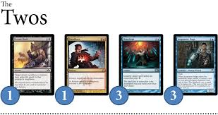 Most Expensive Mtg Deck Modern by 5 Point Plan Get In Shape For Modern With Dave Shedden