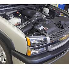 41802-D Ram-Air Cold-Air Intake System, Dry Filter For Use With 99 ... 41802d Ramair Coldair Intake System Dry Filter For Use With 99 Cold Air Too Lean Toyota 4runner Forum Largest Air Intake Wikipedia Inductions 5120103b Elite Series Alinum Textured Momentum Hd Pro 10r Afe Power Rotofab Oiled 2017 Chevy Camaro 5181072 Magnum Force Stage2 Si Dry S How To Install A Update Bbk Performance