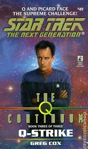 Comic Books September 1998