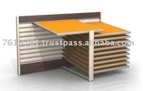 ceramic tile display stand buy ceramic display tile display