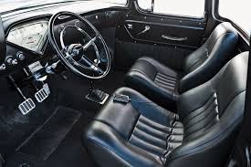 1959 Chevy Truck Interior Parts | Decoratingspecial.com