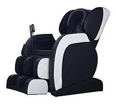 Amazon Shiatsu Massage Chair by Amazon Com Mcombo Electric Massage Chair Fullbody Shiatsu