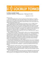 Locally Toned   Find The Latest In Locally Grown Ringtones   Page 7 Squad 51 Ringtone Emergency Tv Show Free Ringtones Downloads Goesr Arrives At Kennedy For Launch Processing Nasa Okosh T1500 Airport Fire Trucks Arff Pinterest Trucks Perlini 605d Firetruck Resue Crash Truck Police App Loud Siren Sounds Android Apps On Google Play Set Warning And Alert As Sms Wallops Making Dreams Come True Amazoncom Top Funny Sayings Appstore Sound Effect Button Ambulance Official Website Of Procor
