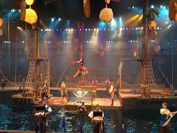 Pirates Voyage - Dinner & Show Pirates Voyage Dinner Show Archives Hatfield Mccoy 5 Coupon Codes To Help Get You Out Of The Country Information For Pigeon Forge Tn Food Lion Coupons Double D7100 Cyber Monday Deals Pirates Voyage Myrtle Beach Coupons Students In Disney Store Visa Coupon Code Noahs Ark Kwik Trip Fake Black Friday Make The Rounds On Social Media Herksporteu Page 169 Harbor Freight Discount Pirate Sails Up To 35 Your Stay With Sea Of Thieves For Xbox One And Windows 10