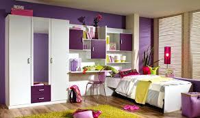 meuble chambre ado meubles chambre ado chambre pour ado fille de ans collection avec