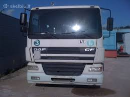 DAF, Semi-trailer Trucks 2002 M., | A7784641 | Autoplius.lt Used Fuel Trucks For Sale Tankers Trailers New Fiba Canning And Transport Buy Vilkik Man Tgx 26440 Semitrailer Trucks Pardavimas Lietuvoje Should Ctortrailer Be Selfdriving Consumer Reports All Equipment For Truck N Trailer Magazine 10 Breakthrough Technologies 2017 Mit Official Promo Trailer Youtube Universal Sales Saint John Van Hollywood Llc Waymos Selfdriving Will Start Delivering Freight In Atlanta