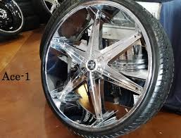 Ace-1: USED RIMS ON SALE --CALL/TEXT: 954-410-3825 The New 2017 Fuel Offroad Forged Wheels Rims For Jeeps Trucks Fresh Used Chevy Truck Dnainocom Boar Wheel Buy Heavyduty Trailer Online Ford Sale 225 Alcoa Lvl One Polished Semi Alinum Mickey Thompson Baja Claw Tires 4619516 Mud Rock New Aftermarket Medium Heavy Duty Chevrolet Tahoe Japan Suppliers And Manufacturers At Alibacom 20 Best Rims Images On Pinterest Cars All Alone Toyota Tundra 4 17 Dodge Ram 1500 Truck Wheel Rim Factory Oem 32018