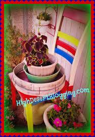Albuquerque Pumpkin Patch 2015 by California High Desert Gardening Archives High Desert Blogging