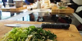 cours de cuisine food wine cooking classes le thor marcook cours de cuisine