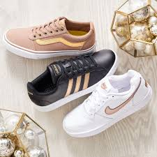 10% Off - Rack Room Shoes Coupons, Promo & Discount Codes - Wethrift.com Shoe Dept Encore Home Facebook Pale Blue New Balance Womens W680 Wides Available Athletic Rack Deals Pepperfry Coupons Offers 70 Rs 3000 Off Jul 1718 Coupon Code Room Shoes Decor Ideas Editorialinkus Room Shoes August 2018 10 Target Promo Codes 2019 Groupon How To Save Money On Back School Clothes Couponing 1 On Amazon 7tier Portable Shoe Organizer 2549 After Code Haflinger House Hausschuhe Keep Your Feet Warm In Winter Sale Clearance Dillards