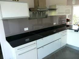 credence cuisine noir et blanc credence blanc laque beautiful credence cuisine blanc laque 9