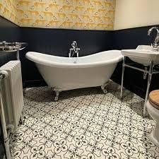 Bathroom Floor Design Ideas Interior Design Ideas For The Family Bathroom