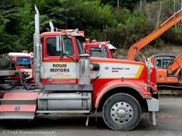 Rowe Motors Western Star | 2014 New Zealand Trip | Flickr Pin By Tiffany Rowe On Ram Srt10 Pinterest Srt 10 The Worlds Most Recently Posted Photos Of Hillmaster And Rowe 132k 20k Truck Steerable Suspeions Equipment Chad Jumping Cars In His Ford Monster Truck Youtube 2019 Mack Gr64b Dump Truck For Sale 288437 Tailgate Cylinder Parts Freightliner Glass Windshield Replacement Abbey Exposures Recent Flickr Picssr 2pcs 3in 12w 4 Led Work Light Bar Fog Offroad Boat Atv Sba1000 Dump Bodies Markets Served Summit