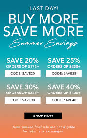 Last Chance To Buy More, Save More - Boston Proper Email Archive Grab Promo Code Today Free Online Outback Steakhouse Coupons Calendar Walgreens Coupon Re Claim Rabattkod Sida 46 Ti83 Deals Rush Hairdressers Coupons Coupon Codes Promo Codeswhen Coent Is Not King Universal Studios Joanns October Boston Propercom Lincoln Center Events Eluxury Supply 40 Off Proper Verified Code Cash Back Websites Jennyfer Six 02 How To Apply Vendor Discount In Quickbooks Lion Crest 3d Brilliance Toothpaste Wicked Clothes