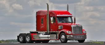 100 Fitzgerald Truck Sales All About Glider Kits By Freightliner Diesel Kidskunst