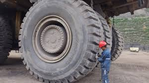 World's First Extra-large Tyre Recycling Plant To Open : EcoVoice ... The Rolling End Of A Dump Truck Tires And Wheels Stock Photo Giant Truck And Tires Stock Image Image Of Transportation 11346999 Volvo Fmx 2014 V10 Spintires Mudrunner Mod Bell B25e For Sale Bartow Florida Price 269000 Year 2016 Filebig South American Dump Truckjpg Wikimedia Commons 8x8 V112 Spin China Photos Pictures Madechinacom Used 1997 Mack Cl713 Triaxle Alinum Sale 552100 Suppliers Liebherr 284 Is One Massive Earth Mover Mentertained Roady 17 Commercial 114 Semi 6x6