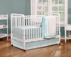 Jenny Lind Crib Recall – Madison Art Center Design Dianna Fgerburg Fgerburgdiana Twitter Wellknown Old Wood High Chair Fz94 Roccommunity Lind Jenny Sale Prabhakarreddycom Find More Vintage For Sale At Up To 90 Off Style Wooden Thing Chairs Graco Solid Ideas Dusty Pink Giggle Gather Antique Back For Gray And White Dots Stripes Pad Carousel Designs 1980s Makeover Happily Ever Parker