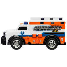 Road Rippers Rush & Rescue | BIG W Toystate Toy State Road Rippers Multicolored Plastic 14inch Rush Rescue Firetruck Big R Stores Road Rippers Skidders Ford Mustang Electronic Car Brand New Top 3 Emergency Vehicle Toys Police Suv Fire Engine 13 Hook Ladder Fire Truck 34555 Red Products Big W Toy State Dept Engine 26 Pumper Hazmat Lights And Sounds Motorized Amazing Brigade Lights Sounds Youtube Amazoncom 14 And Police Mini Assorted 68501