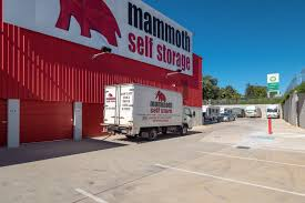Specials — Mammoth Self Store - Self Storage Facility On The ... Box Moving Truck Rental Lewis Motor Sales Leasing Lift Trucks Used Storage Units At 40 Congress St Springfield Life 280 Long Distance Services From Haynes Van Rv Outlet Rentals Mesa Arizona Specials Contrail Transport Intertionale Spedition Container Commercial Fancing Volvo Hino Mack Indiana Enterprise Cargo And Pickup Free Trailer Move In Mintselfstoragecom Winnipeg Self Storagemoving Supplies
