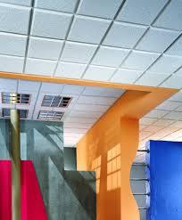 Armstrong Ceiling Tile Distributors Cleveland Ohio by Ceiling Usg Ceiling Tiles Lovely Usg Ceiling Tiles Radar
