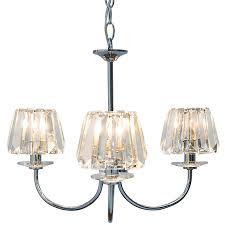 chandelier black l shades replacement l shades drum l