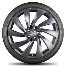 VW Arteon 20 Inch Alloy Wheels Rim Summer Tires Summer Wheels 7 Cheap 33 Inch Tires For Your Ride Ultimate Rides Set 20 Turbo 2 Wheel Rim Michelin Tire 97036217806 Porsche Aliexpresscom Buy 20inch Electric Bicycle Fat Snow Ebike 40 Original Inch Winter Wheels 991 C2 Carrera Iv Tire 2019 New Oem Factory Ram 2500 Hd Pickup Truck Laramie Wheels Car And More Toyota Land Cruiser Of 5 Tyres Chopper Bike 20x425 Monsterpro Range Rover In Norwich Norfolk Gumtree Bmw I8 Rim Styling 444 Summer Tires Alloy New Nissan Navara Set Black Rhino Mags With 70 Tread Schwalbe Marathon Plus 406 At Biketsdirect