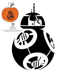 Free Batman Logo Pumpkin Carving Patterns by 40 Star Wars Disney Mickey Mouse Batman Pumpkin Carvings