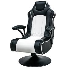 Gaming Chair X Rocker Torque 2.1 Gurugear 21channel Bluetooth Dual Gaming Chair Playseat Bluetooth Gaming Chair Price In Uae Amazonae Brazen Panther Elite 21 Surround Sound Giantex Leisure Curved Massage Shiatsu With Heating Therapy Video Wireless Speaker And Usb Charger For Home X Rocker Vibe Se Audi Vibrating Foldable Pedestal Base High Tech Audio Tilt Swivel Design W Adrenaline Xrocker Connectivity Subwoofer Rh220 Beverley East Yorkshire Gumtree Pro Series Ii 5125401 Black