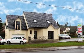 ma maison en somme constructeur maison somme 80 résidences picardes