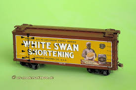 White Swans - Rolling On Wheels! | Model Railroad Hobbyist Magazine Sydney Swans Wikipedia Christians Rx7 Fd At Zerekfab For Swan Neck Wing Chassis Mount My Mitsubishi Gears Up For Flight Of The Expedition Carscoops Symbolism Meaning Totem Dream Msages Songs Sandy Gilreath Serie Crepsculo Imgenes Bella Swans House Hd Fondo De Pantalla And Schwans Bring Groceries To Your Door Island Fights Ticks With Fire Institute Inflatable Floating Unicorn Drink Holder Set 6 Pack 3 Jayco Outback 2018 Review Carsguide Thomas Read Along Story Awdry Ctenary Special Video