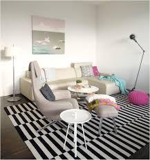 ideen und inspirationen für dein sofa seite 586