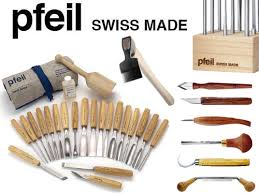 classic hand tools limited