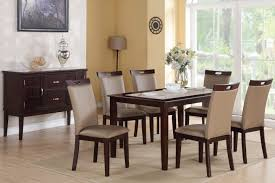 Round Kitchen Table Sets Kmart by Dining Tables Magnificent Small Dinette Sets Kmart Dining Table