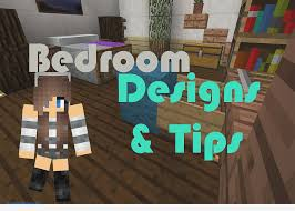 Mrcrayfish Furniture Mod Recipes Jammy Furniture Reborn