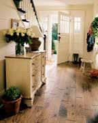 Shaw Flooring Jobs In Clinton Sc by Anderson Hardwood Floors Inmates Build New Lives From The Floor