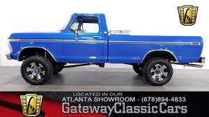 Ford F250 Classics For Sale - Classics On Autotrader 1955 Ford F100 Classics For Sale On Autotrader Minitrucks A Supporting Argument Hooniverse Gsa Fleet Vehicle Sales Glorious Craigslist Finds Album Imgur Trucks With Aid Roll Into Fema Hub Getting Out Is The 1954 Chevrolet Pickup Hot Rod Network Space Coast Fniture For By Owner Just 3866 Best Images Pinterest Classic Trucks Med Heavy Trucks For Sale Panama City Fl Cars Image 2018 Asheville Dealer