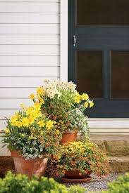 Spectacular Container Gardening Ideas - Southern Living Home And Garden Party Catalog Outdoor Decoration Vertical Garden Column Office Shelving Systems From Schiavello Beautiful And Ltd Backyard Escapes Rhodes House Gardens Catalogue Shopping All The Best In 2017 Hermes Price 25 Parties Ideas On Pinterest Kids Garden Spring Birthday