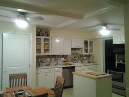 ceiling fans with bright lights 8757