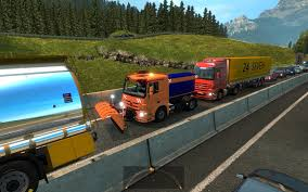 GREAT MOD ON TRAFFIC 1.23.XX For ETS 2 - Mod For European Truck ... Cerritos Mods Ats Haulin Home Facebook American Truck Simulator Bonus Mod M939 5ton Addon Gta5modscom American Truck Pack Promods Deluxe V50 128x Ets2 Mods Complete Guide To Euro 2 Tldr Games Renault T For 10 Easydeezy Hot Rod Network Mack Supliner V30 By Rta Chevy Plow V1 Mod Farming Simulator 2017 17 Ls 5 Ford You Can Easily Do Yourself Fordtrucks This Is The Coolest And Easiest Diy Youtube Ford F250 Utility Fs