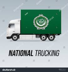 Symbol National Delivery Truck Flag Arab Stock Vector 733027930 ... The Best Business Funding For Trucking Companies First American On The Road I5 Lebec To Los Banos Ca Pt 5 Green Trucking Company Goes Purple With Recycled Water Local Customers Stokes Trucking Drivers Outlook Englishtown Truck Show 2016 Youtube J Greens Most Teresting Flickr Photos Picssr Bring Movie 2014 A Freight Container Back Of Flatbed Tractor Commercial Transportation Nuenergy Sweater Its A Way Of Life Design Sloganitecom