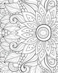 Full Image For Make Your Own Coloring Pages From Photos Free Enchanting Gardening Pesquisa Google